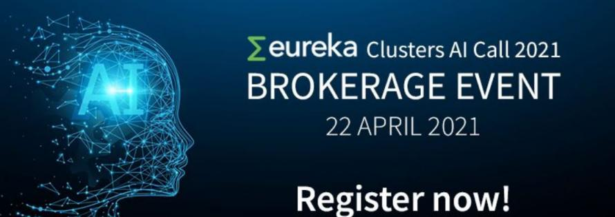 Banner AI Brokerage