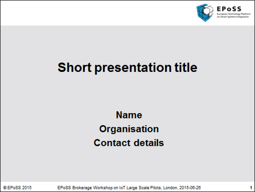 Presentation template.png