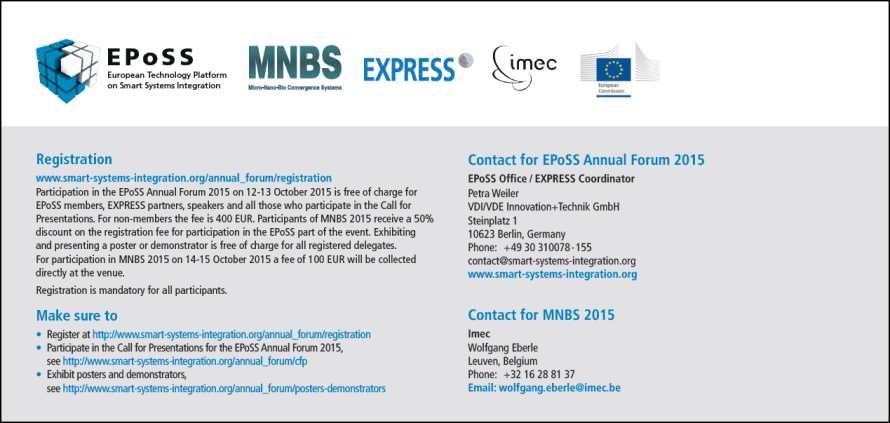 Flyer EPoSS-MNBS 2015_Registration_Contact.png