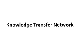 Logo The Knowledge Transfer Network